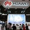 Huawei Technologies Japan Huawei Exhibits New Models including SIM Lock Free Terminals