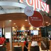 Fujitsu Proposing customer promotions that make shopping more fun for everyone