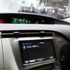 トヨタ自動車株式会社、新世代テレマティクス「T-connect」をアピール